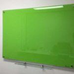 tablica szklana magnetyczna na wymiar